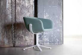 globe office chairs. Globe Office Chairs 67 About Remodel Creative Home Decoration Planner With  Globe Office Chairs