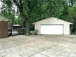 thompson overhead door garage doors e rd in overhead door garage doors thompson garage doors reno