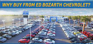 Ed Bozarth Nevada 1 Chevrolet Is A Las Vegas Chevrolet Dealer And A New Car And Used Car Las Vegas Nv Chevrolet Dealership Whybuyfromedbozarth