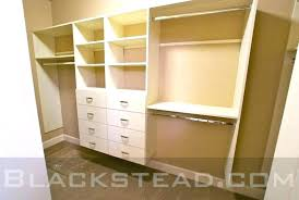unusual how to build closet shelves clothes rods closet plans how to build closet shelves clothes