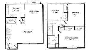 2 bedroom duplex house plans india. 2 bedroom duplex house plans memsaheb net india