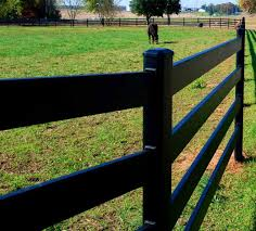 black vinyl privacy fence. Black Vinyl Privacy Fence. Eye Catching Thrilling Height Tags Fence Post L
