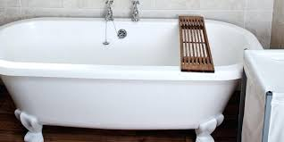 how to fix bathtub bath repair how to fix chips in ceramic porcelain and enamel fix