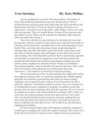 essay about smoking smoking advantages and disadvantages essay persuasive essays on smoking cigarettes writefiction581 view larger