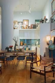 Above Kitchen Cabinet Decorations Unique Inspiration Design