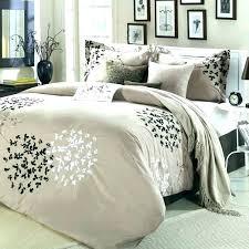 king bed sheets target white bed sets king size grey king size bedding target king size