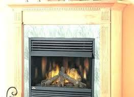 wall mount gas fireplace wall mounted gas fireplace napoleon vent free wall mount gas fireplace reviews wall mount gas fireplace