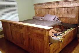 dog bedroom furniture. Dog Bedroom Furniture Ohmidogis This The Human Bed Of Future T