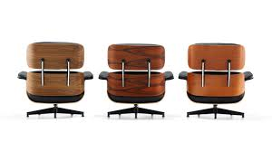 herman miller eames lounge chair sale. eames lounge chair and ottoman herman miller sale
