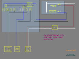 pool light wiring solidfonts pentair pool pump wiring diagram nilza net