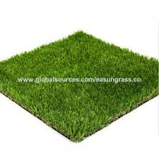 fake grass carpet. Delighful Carpet Artificial Grass Carpet China For Fake Grass Carpet