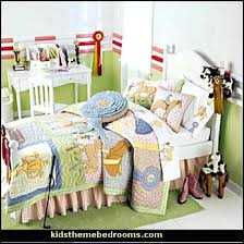 Horse Decor For Bedroom Horse Theme Bedroom Horse Bedroom Decor Horse  Themed Bedroom Decorating Ideas Equestrian