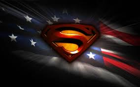 superman symbol hd picture wallpaper hd wallpapers