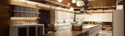 Ornare Design District Ornare Satyrium Kitchen Food Republic