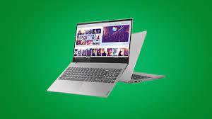 The best cheap laptop deals in October 2021
