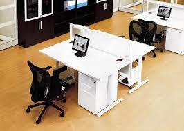 dual office desk. Dual Office Desk. Double Workstation Desk E I