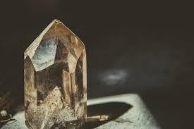 Gemstone Фото - Скачать бесплатные изображения - Pixabay