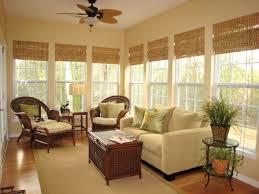 sunroom decor. Sunroom Decor 2
