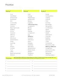 Transferable Skills Worksheet 2 Writing Skills Worksheets High School Life For Students Or