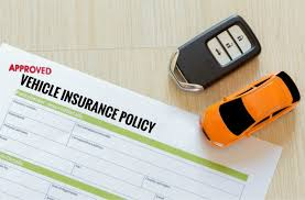 Average cost of coverage in michigan. Best Cheap Car Insurance In Michigan For 2021 U S News World Report