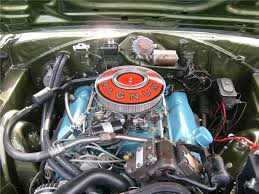 similiar dodge engine keywords mopar 383 engine specs related keywords suggestions mopar 383