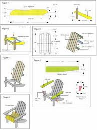 lowes adirondack chair plans. Contemporary Adirondack Lowes Adirondack Chair Plan Shop Series And Plans O