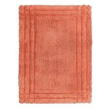purple bathroom rug sets gold bath rugs medium size of bathrooms and gold bathroom rugs long