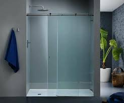 glass sliding doors bathroom medium size of white showers together with sliding doors are durable sliding glass sliding doors bathroom