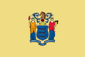 New Jersey Sales Tax Guide For Businesses