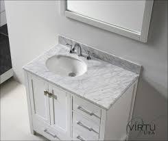 69 most fab gray bathroom vanity cabinet 30 bathroom vanity with sink white bathroom vanity grey bath vanity 24 bathroom vanity and sink innovation