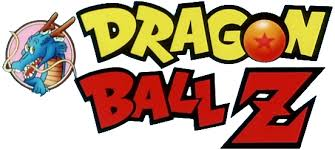 Image - Dragon Ball Z Logo.png | Swallowed Whole Wiki | FANDOM ...