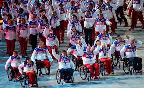 Паралимпийские Игры Фото паралимпийские игры фото