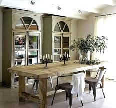 farmhouse dining room set. Farm Kitchen Table Sets Rustic Farmhouse Going With Dining How To Make It Work Room Set