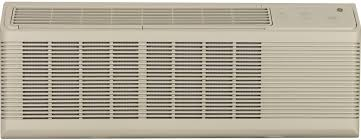 Hotel Air Conditioners For Sale Used Hotel Air Conditioners Ac Air Conditioner Gallery By
