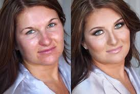 blush before and after. before_and_after-vivianmakeupartist_web blush before and after