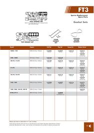 fiat engine page 51 sparex parts lists diagrams s 70318 fiat ft03 9