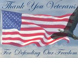 Thank You Veterans Quotes Classy Thank You Veterans Quotes Quote Veterans Day Veterans Day Quotes