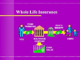 Life Insurance Policies Whole Life Insurance Policies Quotes Interesting Quotes For Whole Life Insurance