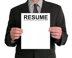 things you should be able to put on your resume 13 things you should be able to put on your resume