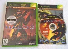 <b>Halo</b> products for sale | eBay