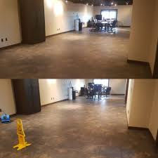 yelp office. Photo Of Lotus Cleaning - Calgary, AB, Canada. Office Tile \u0026 Grout Yelp J