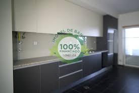 Wohnung 4 Schlafzimmer Coimbra Montemor O Velho Verkaufen