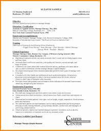 Sample Lpn Resume Objective Licensed Practical For Awesome Cover