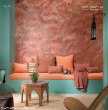 Texture Paint Designs For Living Room Asian Paints Royale Play Special Effect Living Spaces