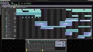 It might seem a little too simple for experienced producers, but syndtsphere is one of the best free music software that offers an impressive collection of sounds that will inspire and entertain you—even if you don't get anything done. 10 Best Free Beat Making Software For Dj S Music Producers 2021