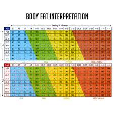 Tmtk 117 Body Fat Caliper Analyzer Measure Mm Inch Lcd For Men