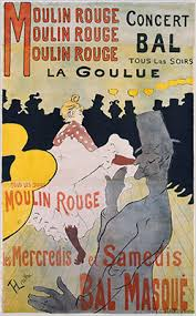art nouveau essay heilbrunn timeline of art history the  moulin rouge la goulue
