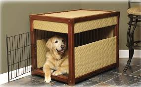 dog house for big dogs dog house plans for large dogs insulated