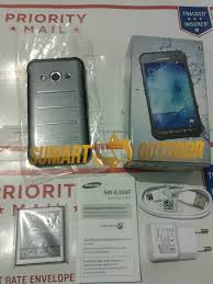 samsung xcover 3. samsung galaxy xcover 3 g388f hp outdoor ip67 rival cat s40, s30
