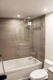full size of bathroom design fabulous shower door cost frameless tub doors custom showers sliding large size of bathroom design fabulous shower door cost
